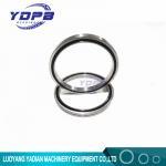 RA20013UUCC0P4 robot crossed roller bearing price200x226x13mm