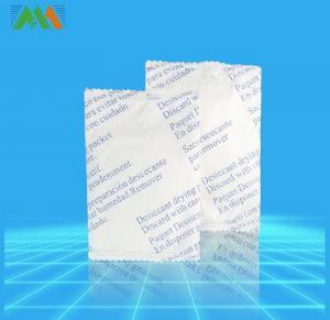 Cheap Calcium Chloride Powder Desiccant for sale