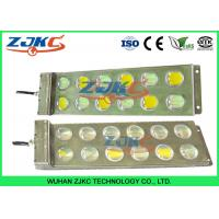 Buy cheap Blue Color Waterproof Led Fish Lamp For Salmon Farms In Chile , Underwater Light from wholesalers