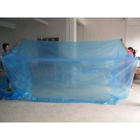 Cheap PE BAG LDPE/HDPE bag all new material bag colored for sale