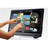 10 - 22 Inch Interactive Touch Screen Monitor , USB Touch Screen Display Monitor