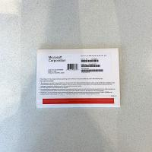 Cheap 32/64 Bit Microsoft Windows 7 License Key , Windows 7 Pro Project License Key DVD for sale