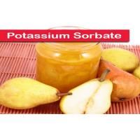 Cheap Food Additives Preservatives , Potassium Sorbate for Pastry , Biscuit , Bread for sale