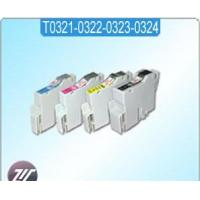 Cheap Ciss for Epson T0321-0322-0323-0324 (T0321-0322-0323-0324) for sale