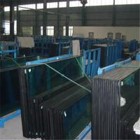 Cheap U/K value 1.8-2.5 insulated glass panels high quality insulated glass for sale