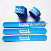 Cheap 2012 New Christmas Silicone Gifts for sale