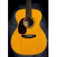Buy cheap Martin 000-28 Eric Clapton Signature Model Natural Left Handed Guitars from wholesalers