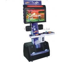 Cheap JAMMA UPRIGHT ARCADE CABINET for sale