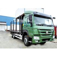 Cheap 70-80 Tons Used Transport Trucks Used Cargo Trucks Right Hand Drive RHD,Sinotruck Used Second Hand Logging Transport Tru for sale