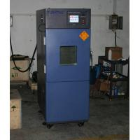 Power Coating Heating And Drying Ovens , Stainless Steel Clean Room Oven