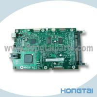 Cheap Formatter main board HP1320N  Q3697-60001 for sale