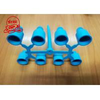 Cheap Raw Material Nano Calcium Carbonate Ccr - 800 For Pvc Pipe Fitting for sale