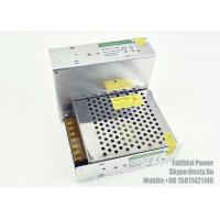 Multi Function Switching Mode Power Supply 12 Volt 10 Amp Environmental Protection