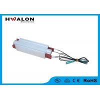 Cheap 1500W 240V Waterproof PTC Water Heater Insulation Film Inside High Reliability for sale