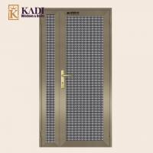 Quality security screen door buy from 11436 security for Buy screen door