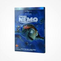 Finding Nemo Disney DVD Cartoon DVD Movies DVD The TV Show DVD Wholesale Hot Sell DVD Manufactures