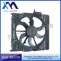 Bmw X6 Price South Africa: Brand New OEM 17427598739 Electric Cooling Fans For BMW X5