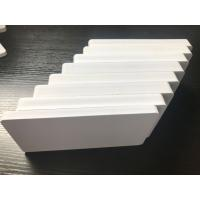 Cheap Flexible Easy Printing Lightweight Foam Board Format Smooth Surface 8mm for sale