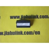 Buy cheap Chip Resetter for Epson 7700 Printer Maintenance from wholesalers