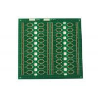 Cheap 2 Layers OSP PCB for sale