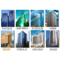 Cheap Building Glass-Reflective Glass for sale