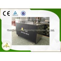 quality induction cooking plates buy from 1368 induction cooking plates. Black Bedroom Furniture Sets. Home Design Ideas