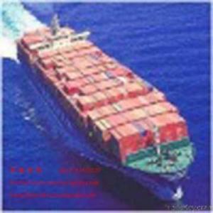 Cheap Lcl Freight Cargo To Southampton, U.k. From Hongkong for sale