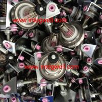 Buy cheap Muller Spare Parts - Thread Brake from wholesalers