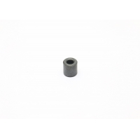 Cheap Oil Impregnated Powder Metallurgy Parts Stainless Steel Solid Sleeve Bushing for sale
