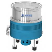 Buy cheap 1600 L/S Molecular Vacuum Pump GFF1600 KF50 Outlet Flange 8E-8 Pa Ultimatre from wholesalers