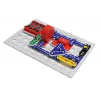 Buy cheap diy electronic toys from wholesalers