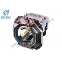 Buy cheap 100% Orginal Sony Projector Lamps with Housing for Sony VPL V800M Sony VPL S800M from wholesalers