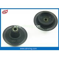 Cheap NMD ATM Parts Delarue Talaris NMD100 NMD200 NQ101 NQ200 A001545 Pulley Assy for sale