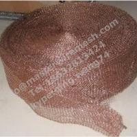 China Copper Gas Liquid Filter on sale