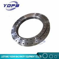 Cheap VLI200744-N Four point contact ball bearing RKS.220741 slewing ring bearings 648x848x56mm luoyang bearing RK6-29N1Z for sale