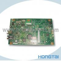 Buy cheap Formatter main board HP1522NF CC368-60001 from wholesalers