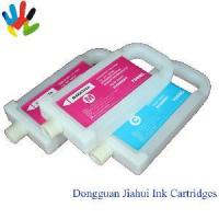 Cheap Empty Refillable Ink Cartridge for Canon PRO 9000 for sale