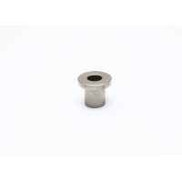Cheap Powder Metallurgy Sintered Iron Guide Bushing With Oil Immersion for sale