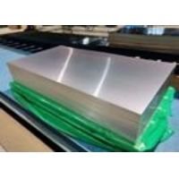 Cheap 4047 Aluminum Sheet for Laser Cutting high strength great Flatness high content of silicon for sale