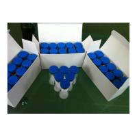 Cheap MGF Human Growth Peptides Bodybuilding for sale