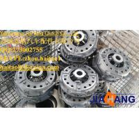 Quality 128001820, 1801042000 CLUTCH COVER wholesale