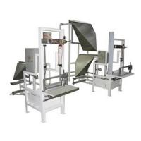 Cheap 4 ply gauze folding and rolling Machine for sale