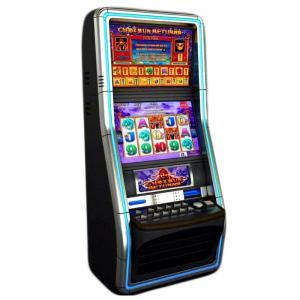 online casino slot machines car wash spiele