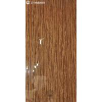 Cheap DEMET Acrylic Sheet for Kitchen and Decoration( 6008B) for sale