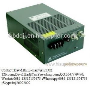 1000W Single Output Mini Switching Power Supply