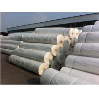 Cheap Continuous Filament Nonwoven with High Water Permeability for sale