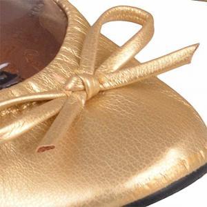 Cheap Wedding ballet shoes south africa, ballet bridesmaid shoes, ballet pump wedding shoes for sale
