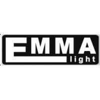 China EMMA LIGHT AND SOUND(HK)CO.,LTD logo