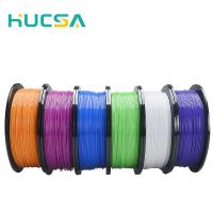 China Factory Sale 1kg/5kg flexible 3d printer pla filament 1.75mm/3mm 3d printing Manufactures