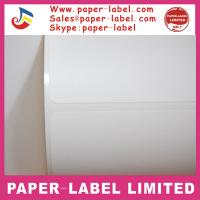 quality removing contact paper buy from 15209 removing contact paper. Black Bedroom Furniture Sets. Home Design Ideas
